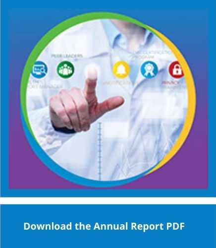 Annual Report Site Cover.jpg