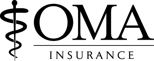 OMA_Insurance_NewLogoBlack.jpg