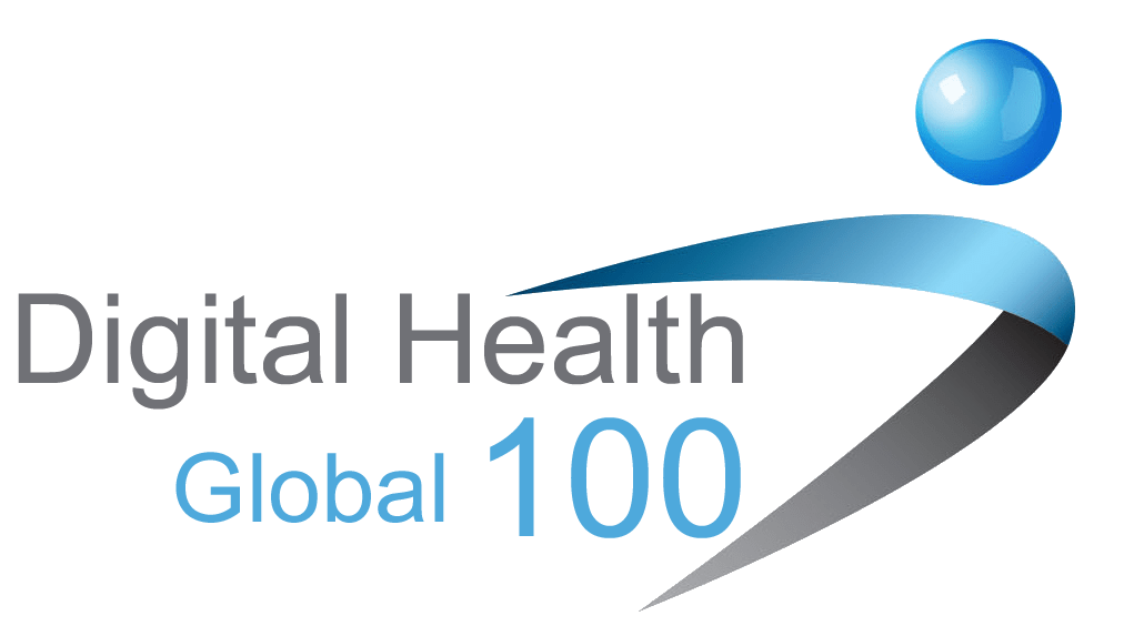 Digital-Health-100-LOGO.png