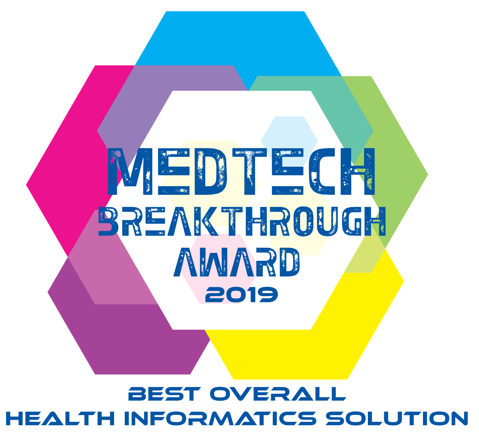 MedTech_Breakthrough_Awards_2018_OntarioMD.png