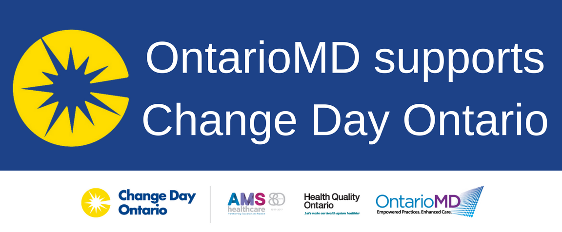 OntarioMD supports Change Day Ontario (6).png