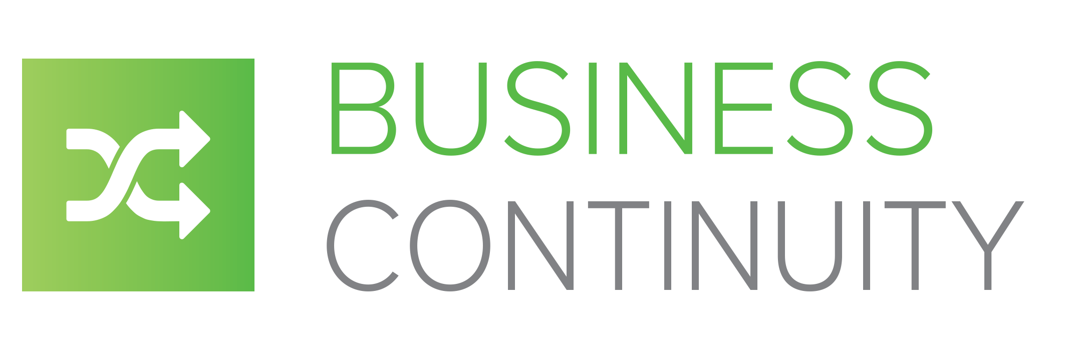 Business Continuity - Logo.png